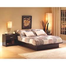 Bedroom Furniture Mattresses Kids Bedroom Furniture Best Buy - Images of bedroom with furniture