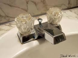 bathroom faucets moen replacement parts home depot moen