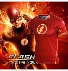 Flash Halloween Costumes Buy Flash Cosplay Costume Flash Halloween Costume