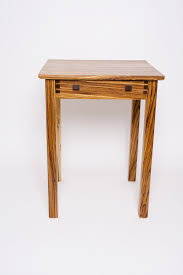 small wood end table living room sofa and brown wooden end table with shelf square eileen