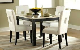 Dining Chair  Marble Top Round Dining Table Suppliers Faux Marble - Kitchen table reviews