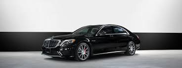 mercedes white cheap mercedes benz rentals in los angeles or sf b u0026w car rental
