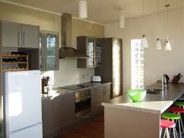 ideas for a galley kitchen functional galley kitchen ideas u2014 indoor outdoor homes diy