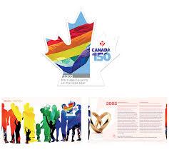 timbre poste mariage postes canada et the 519 dévoilent un timbre soulignant le