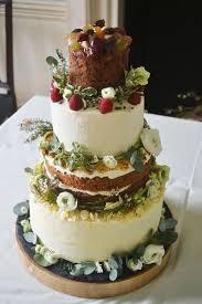 wedding cake edinburgh 18 best rainbow wedding cakes images on cake wedding
