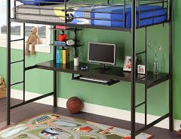 full size loft bed with desk ikea bunk bed with desk ikea bunk beds for bedroom wall paint