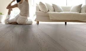 pavimenti laminati pvc in legno pvc e laminati la spezia massa