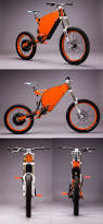 motocross electric bike 410 best e bike images on pinterest electric bicycle electric