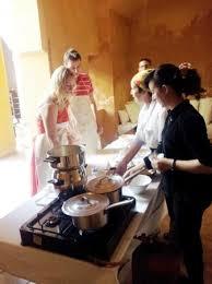 cours de cuisine 64 cours de cuisine picture of dar cherifa marrakech tripadvisor
