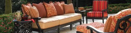 kingstown sedona tommy bahama outdoor furniture cast aluminum