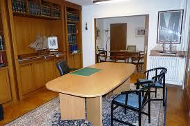 bureau vall cluses cabinet d avocats à julien en genevois cluses et frangy