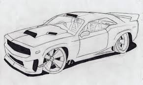 lamborghini car drawing cars drawings in pencil car drawing drawings pinterest