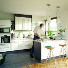 kche wandfarbe blau küche wandfarbe blau frostig ruhig auf moderne deko ideen oder