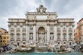 Home Design Program Download Classical Download Photos Baroque European Architecture Interior