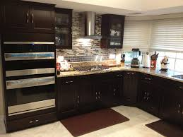 kitchens u0026amp baths kitchen remodeling kitchen design services