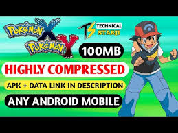 x and y rom for android 100mb x and y on any android highly