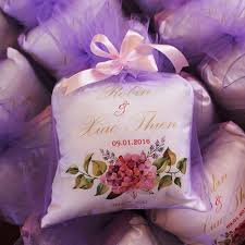 wedding gift indonesia hankh design indonesia gifts favors product photo