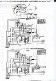 looking for sealey power mig 250 or similar 3 phase wiring diagram