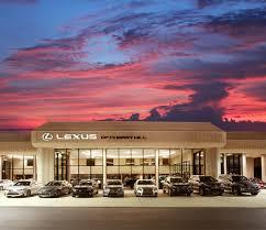 lexus key got wet lexus of cherry hill 40 photos u0026 41 reviews auto repair 1230