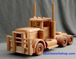 Free Plans Woodworking Toys by