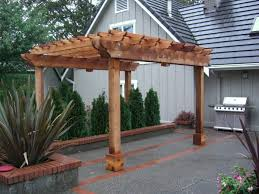 Awnings For Decks Ideas Awning Covers For Decks Awnings For Decks Diy Retractable Awnings