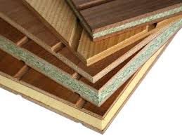 wood pannel engineered wood technical panels winwood products