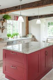 light cherry kitchen cabinets and granite 57 cherry kitchen cabinets cherry blossom colorfull