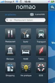 namao apk nomao le moteur de recherche personnalisé pour iphone télécharger