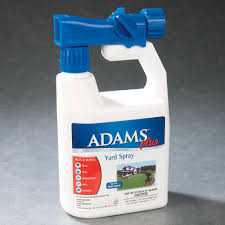 adams plus flea u0026 tick yard spray pest control for your home