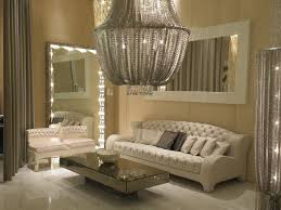 High End Home Decor Index Of Uploads Design Ideas Luxury Home Decor Brands