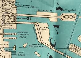 Map Of Marco Island Florida by Abandoned U0026 Little Known Airfields Florida Southern Miami Area
