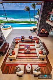 Zillow Luxury Homes by 136 Best Custom Exotic And Luxury Dream Homes Images On Pinterest