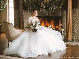 wedding photographer nj and will park savoy florham park nj wedding photography