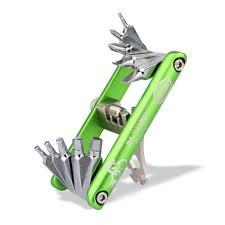 mountain bike repair manual free download bike repair kit bike repair kit suppliers and manufacturers at