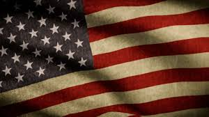 Waving American Flag American Flag 43 Wujinshike Com