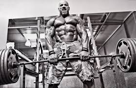 the ultimate nutrition guide for powerlifting healthy living
