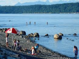 vancouver island getaways cbell river community information vancouver island vacation
