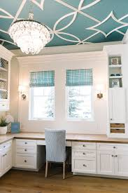 best white color for ceiling paint 13 best ceiling paint colors images on pinterest ceiling color
