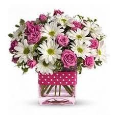 denton florist florists 2926 e university dr denton tx
