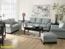 blue living room set living room leather living room set luxury blue living room set