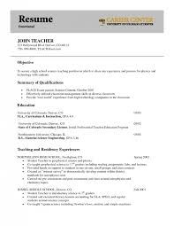 Student Teacher Resume Template 98g Resume Academic Position Cover Letter Adorno Culture Down