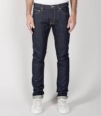 black friday raw denim unbranded ub201 raw denim jeans heddels scout