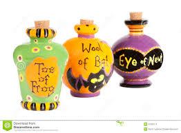 halloween shops spirit halloween store pay it forward with spirit halloween