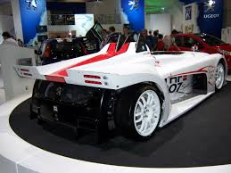 peugeot history file peugeot 207 spider race car flickr alan d jpg wikimedia
