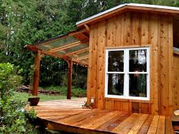 tiny house tour 5638 best tiny house ideas images on pinterest small houses