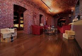 Basement Laminate Flooring Tips Cleaning African Mahogany Laminate Flooring House Design