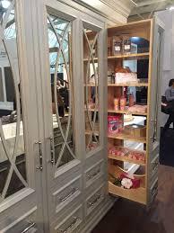 2016 interior design show urban blueprint
