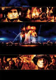 ladder 49 movie fanart fanart tv