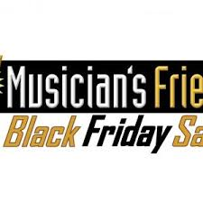 black friday musician s friend musician u0027s friend black friday 2017 deals sales and ads 95 off