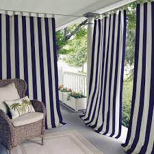 Black Outdoor Curtains Curtains Patio Gazebos Sheds Garages Outdoor Storage The Home